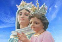 maria_del_rosario